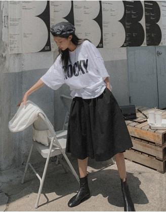 KL1861 韓國女裝褲子 PANTS