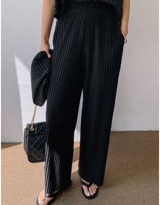 KL1870 韓國女裝褲子 PANTS