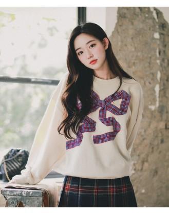 KL1775 韓國女裝上衣 TOP