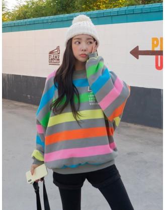KL1798 韓國女裝上衣 MTM