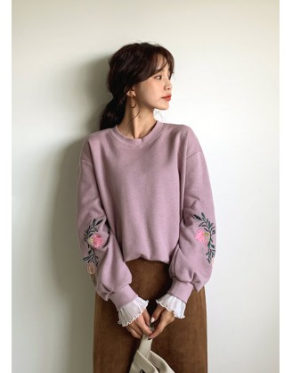 KL1831 韓國女裝上衣 TOP